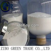 leather soften enzyme, bate enzyme, acidic protease