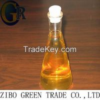 paper chemicals paper making enzyme, pulping enzyme, extract lignin