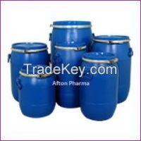 Chlorhexidine gluconate 20% USP/BP/EP/IP