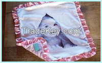 Personalise With Your Child's Photograph and Text
