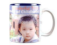 Photo mug DSC_2513