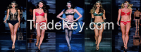 Wholesale lingerie in High Quality