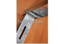 Air Conditioner Brackets
