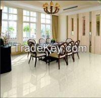 ceramic tile, porcelain tile, marble and granite