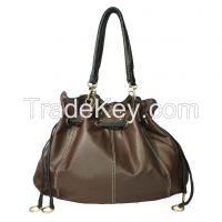 Designer Genuine Leather Handbags
