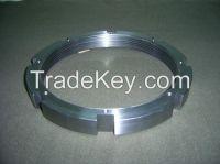 Genuine SJA High Quality Lock Washer