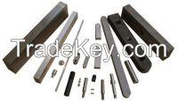 Gear Locking Pins