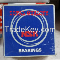 NSK Bearing(all types available)