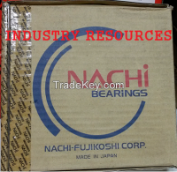 NACHI Bearing(all types available)