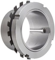 High Precision Industrial Adapter Sleeves