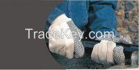 General Purpose Cotton Gloves
