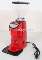 On-Demand coffee grinder YF-650 T2