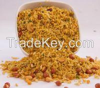 South Indian Snacks  -  KAARAMS