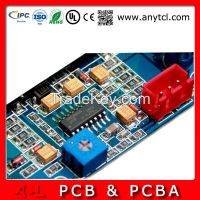 Electronic pcb assembly with cheap price and high-class