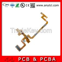 Top sale flex pcb with good quality and low price