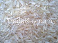 Rice - All Types Available