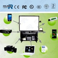 2014 HOT! Office & educational supplies interactive whiteboard