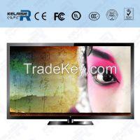 2014 HOT SUPER SLIM 58 inch Ultra HD TV 4K TV LED TV