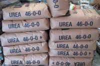 urea fertilizer urea 46