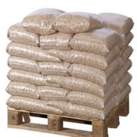 Wood Pellet for Sale,