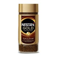 Nescafe Instant Coffee
