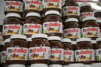 Ferrero Nutella Chocolate Best Quality Offer