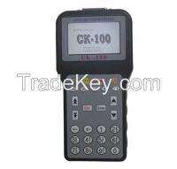 2014 Newly CK-100 Auto key programmer V99.99 PS SBB key programmer CK100 VS SBB
