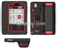 100% Original Launch X431 V(pro) X-431 V Auto Scanner Launch X431 V With Wifi/Bluetooth Tablet Full System Diagnostic Tool