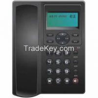 Jumbo Caller ID Phone