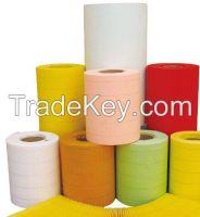 Air filter paper,Oil filter paper,Fuel filter paper,Bypass filter paper,Flame-retarded paper,Polyester fiber paper,Crepe filter paper