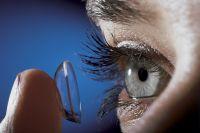 Original Contact Lenses