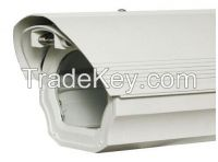 DS-1311HZ Original HIKVISION CCTV IP66 Outdoor camera housing Security and protection