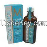 _Morocc_anOil__Hair Oil Treatment for all hair types..