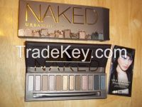 Original_Na_ked  Ur.ban Decay eyeshadow 1 palette.