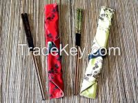 Nature Lacquer chopstick gift set