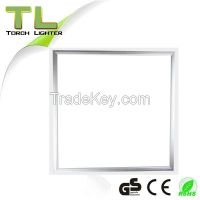 Hot! 40w LED Ceiling Light High Bright LED Panel Light