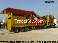 Crusher For Sale Dragon Machinery