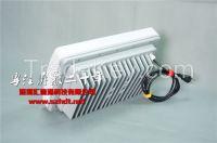 Water Proof 2G 3G 4G GSM CDMA LTE Wi-Fi outdoor use Signal Blocker, Siganl Jammer