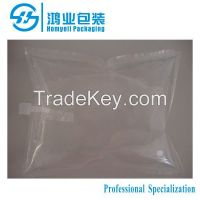 PE/PA co-extruded air dunnage bag