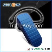 Super mini wireless bluetooth headset for gift