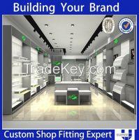 High Quality Bag Display Stand,Hanging Bag Display Stand,Fashion Store Bag Stand Display