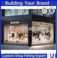 accessory rack stores,store interior design,clothes display rack