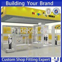 garment store fixtures,store display fixtures,retail store fixtures