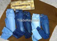 Mustang Men Jeans