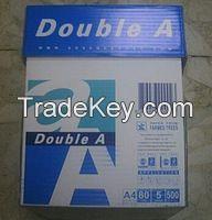 DOUBLE AA4