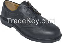 safety shoes   footwear    ankle boot