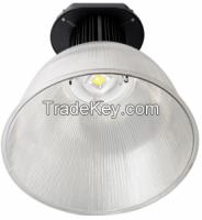 Led highbay light-80W