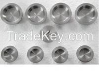 China supplier for