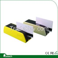 2014 NEW Smallest Magnetic Card Decode MSR X6