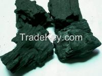 Hard wood, Soft wood Charcoal high quality